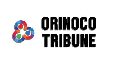 Orinoco Tribune Anniversary: Call for Donations