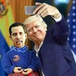 Venezuela: The Leadership That Was Not