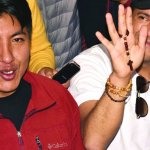 While Evo's MAS party regroups, Bolivia coup leaders eat each other alive