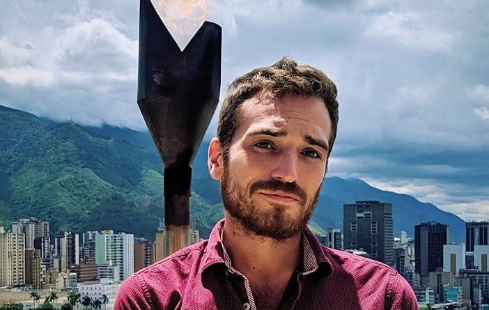 Wyatt Reed: Even the Imperialist Media Is Willing to Concede that Evo Morales' Presidency Was a Great Success in Bolivia (Interview)