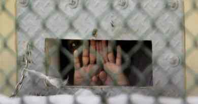 Guantánamo Human Rights Abuses Must Not be Forgotten