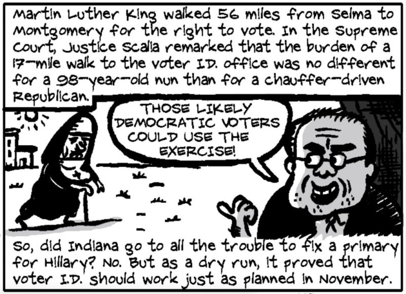 Justice-Scalia-by-Lloyd-Dangle_PalastFund-1024x741.jpg