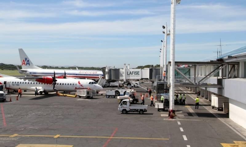 seguridad-aeroportuaria