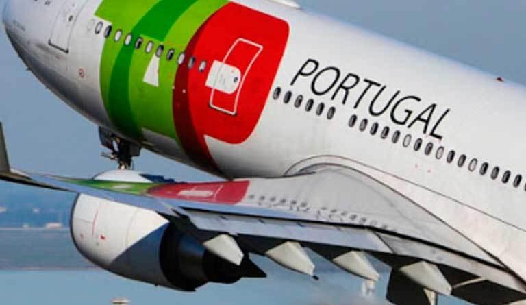 Venezuela Condemns Irregularities of Portuguese TAP Airline (Communique)