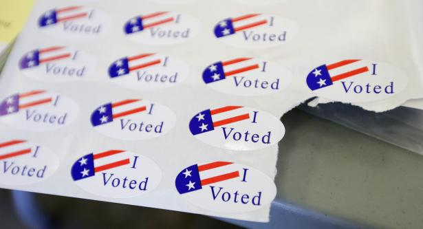 Florida Loses Appeals Court Ruling on Felon Voting Law