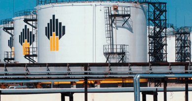 Rosneft Transfers Assets in Venezuela to the Russian Government to Continue Operations and Avoid US Sanctions