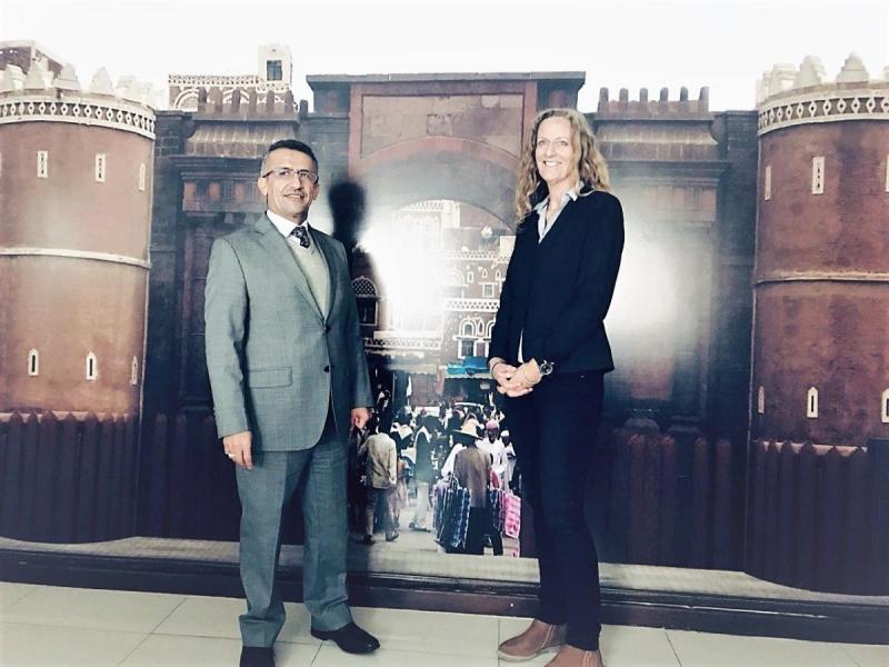 vanessa-beeley-meets-yemeni-ambassador
