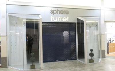 Unit 39 Mercat Shopping Centre Kirkcaldy KY1 1NU
