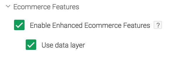 configuracion-enhanced-ecomerce-gtm