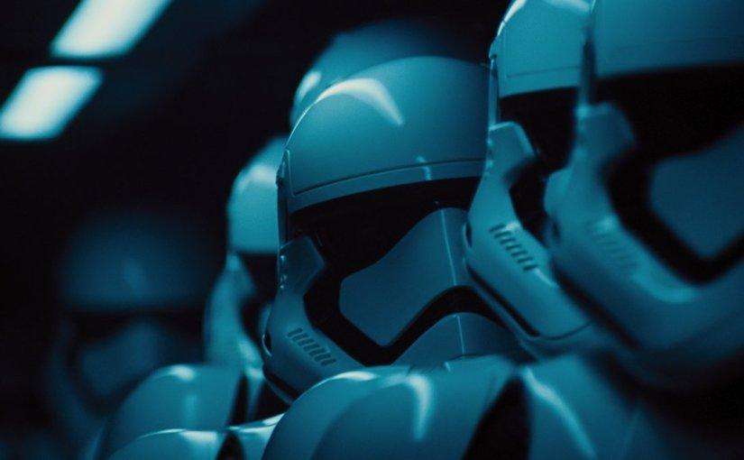 Recopilación de enlaces #29: SEO, Star Wars y Netflix
