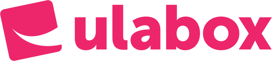 ulabox-logo