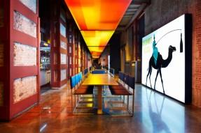 Fotografia Interiors Oriol Miralles