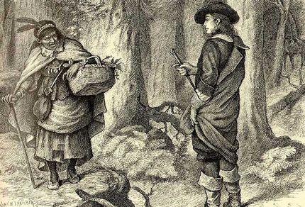 célèbre-sorcières-tituba