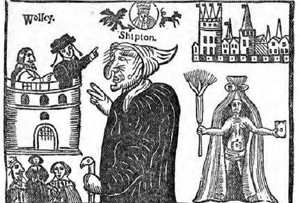 célèbre-sorcières-mère-shipton