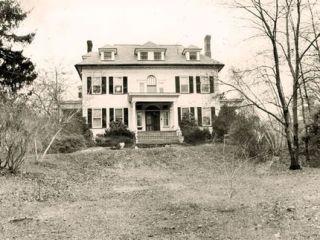 La casa dei List