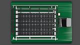 SR1S-48xx-M-TX50-R-T