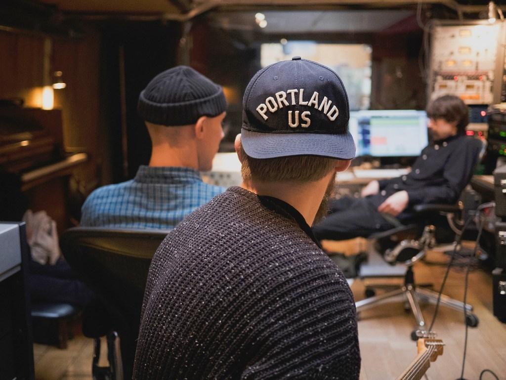 blog productores ingenieros musicos profesores