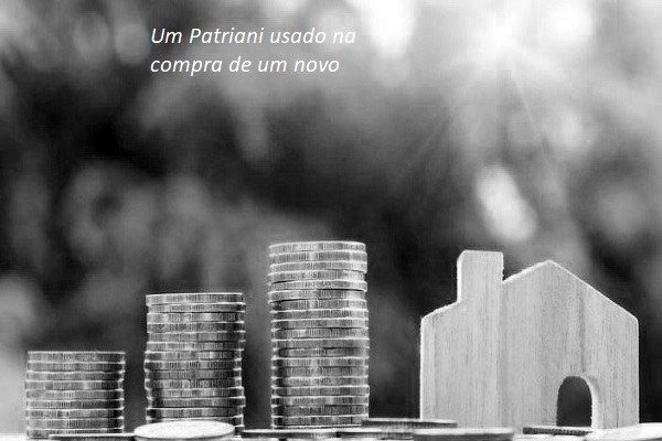 troca-platina-patriani