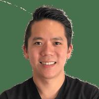 Dr. Sam Koh