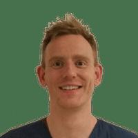 Dr. Ruairidh (Rury) McBride