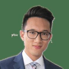 Dr Khoa Kieu