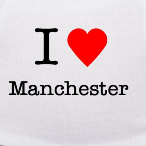 i-love-heart-manchester-teddy-bear-i-love-manchester-teddy-bear