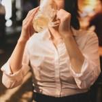 一人飲みは時間とお金を無駄にしている?飲みに行かなければできる9つのこと。