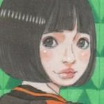 【女の子イラスト】コピックで背景が思いつかない時のおすすめ背景4