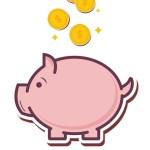 「33日やりくり家計簿」をアプリ「かんたん予算管理」で簡単に実践