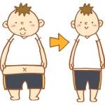 【1日1食】で体重を5キロ減らせるか?「夜だけ食べる1日1食ダイエットを実践した驚きの結果」