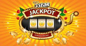 Cadbury-5Star-Jackpot-4