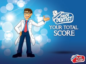 pepsodent-end