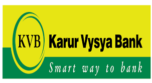 orissadiary.com - OdAdmin - Karur Vysya Bank and Bajaj Allianz Life Insurance announce strategic partnership