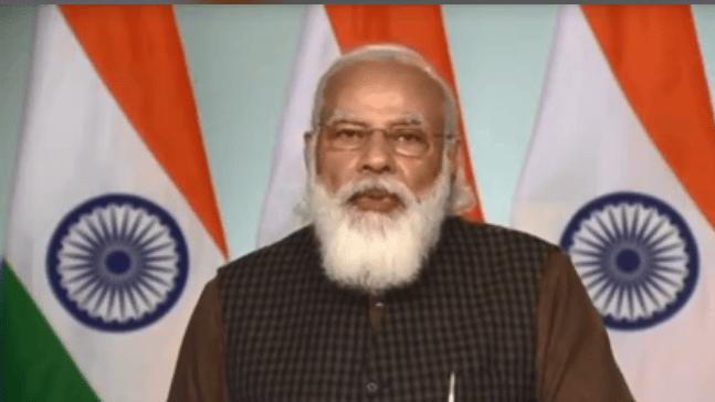 PM Modi to lay foundation stone of AIIMS Rajkot today