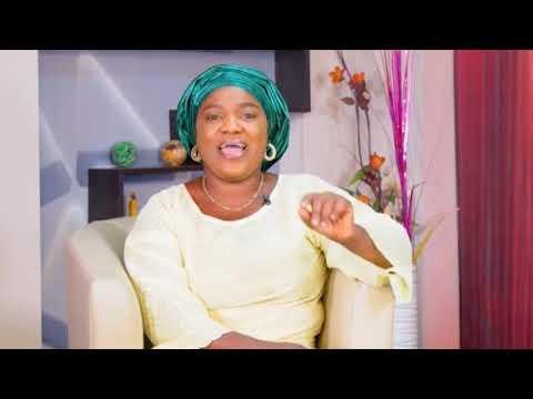#OgoIgbala pelu Kehinde Afe: Oro Olorun pelu Woli Segun Arole