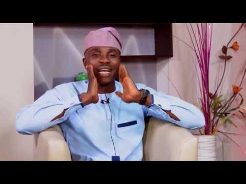 """#OgoIgbala pelu Sogorenikeji Abiona:""""Osi Le Dide"""" pelu Woli Yinka Iyanda"""