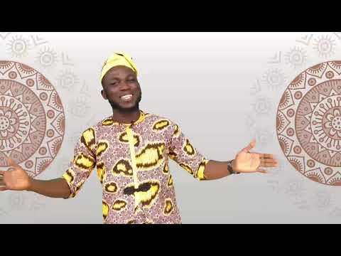 Awon Orin Emi To Fi Ogo Fun Olorun Lori Ijoya Pelu MC Tife