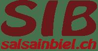 sib_logo_gerade3