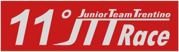 LOGO JTT RACE 11 2013
