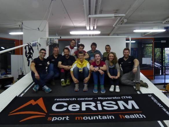 Cerism_1