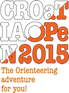 co2015-logo