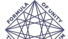 Formula of Unity International Math Olympiads 2019 | Liceul