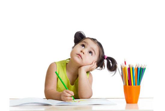 Αποτέλεσμα εικόνας για ικανοτητα συγκεντρωσης παιδιου