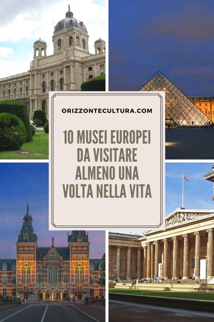 10 musei europei da visitare almeno una volta nella vita - Pinterest (1)