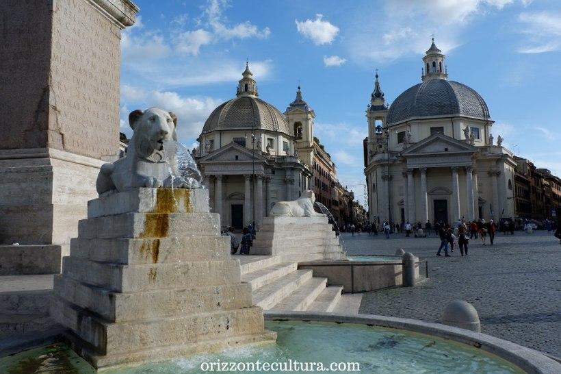 Dove vedere le opere di Caravaggio gratis a Roma