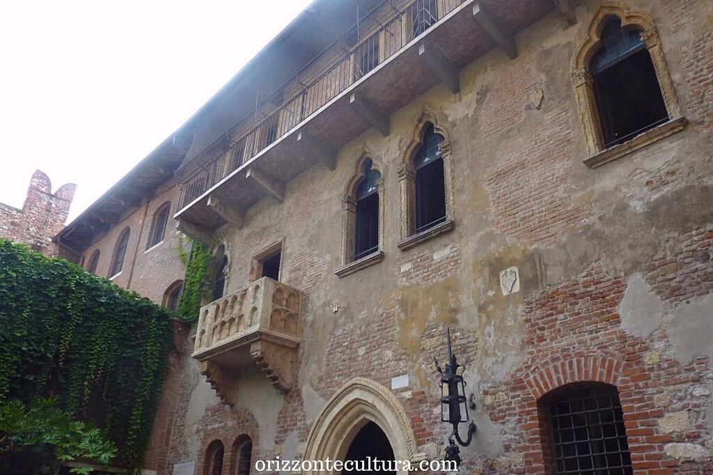 Verona_città italiane da visitare inverno