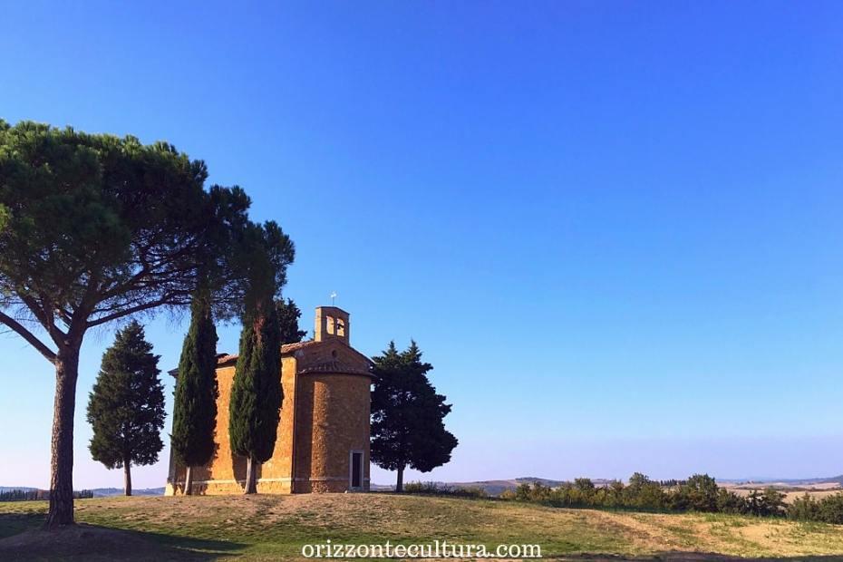I borghi più belli da visitare in Toscana