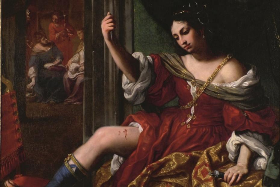 Le Signore dell'Arte in mostra al Palazzo Reale di Milano