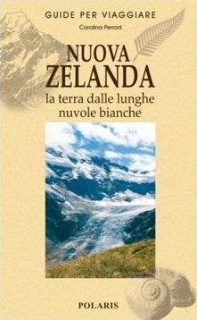 guide di viaggio sulla Nuova Zelanda: la Polaris