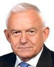 Leszek Miller (Bild: Polnischer Sejm)